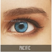 Soflens PACIFIC