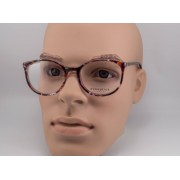 Dek Optica London 2885