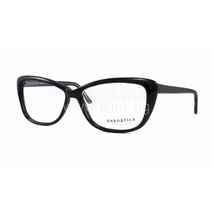 Dek Optica Isabell 0010