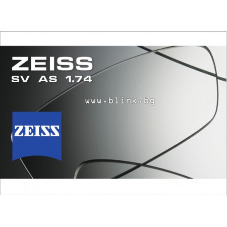 Zeiss SV AS 1.74