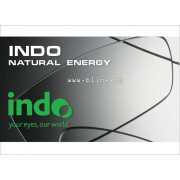 Indo Natural Energy